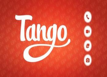 دانلود برنامه بسیار کاربردی Tango برای آندروید
