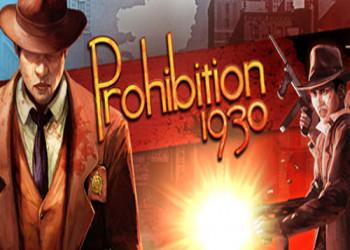 دانلود بازی بسیار جذاب Prohibition 1930 برای آندروید