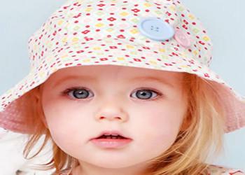 دانستنی هایی که والدین باید به فرزند دخترشان یاد بدهند