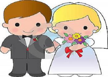 با انجام این تست میزان آمادگی خود را برای تشکیل زندگی مشترک محک بزنید
