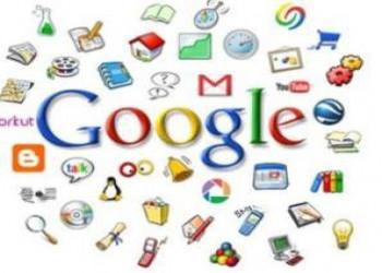 بيست و پنج ابزار گوگل برای پژوهشگران و دانشگاهیان