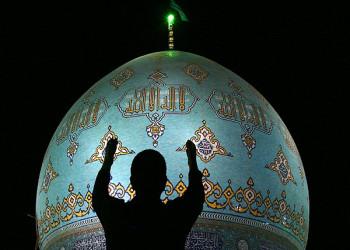 اهميت مسجد مقدس جمكران از ديدگاه فقهاى اسلام و علماء اعلام و آيات عظام