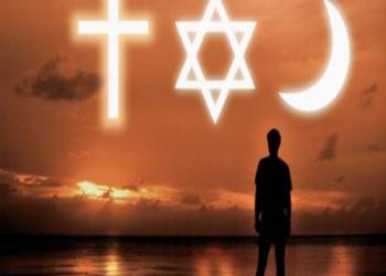 آیا در آیین های هندو، بودا و یهودیت نیز روزه وجود دارد؟