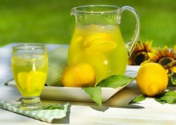 توصیه های طلایی برای روزهای گرم رمضان
