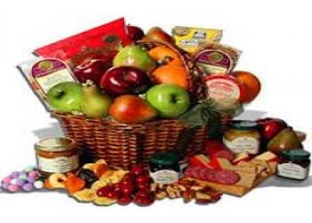 مواد غذایی که در ماه مبارک رمـضان لازم داریم