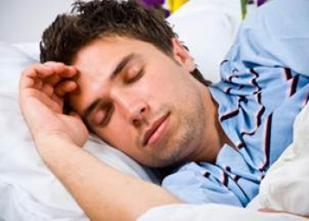 بهتر است بلافاصله بعد از خوردن سحری نخوابید