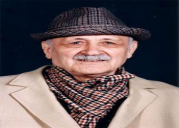 شرح زندگی دکترعبد الحسین زرین کوب