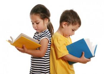 2 داستان زیبا و خواندنی برای کودک دلبندتان