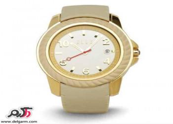 مدل ساعت اسپرت و زیبا - سری 17