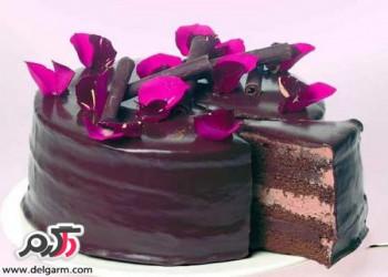 نکات کلیدی و طلایی برای پخت کیک عالی