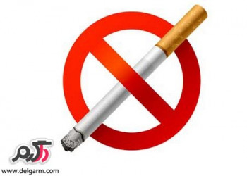 بررسی تاثیر منفی سیگار در قدرت جنسی