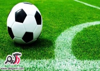لغو شدن کنارهگیری تیمهای ایرانی از لیگ قهرمانان