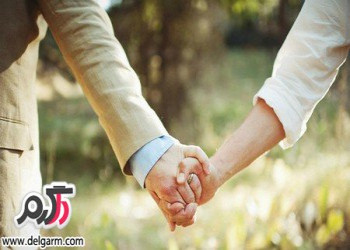 معيار هاي مناسب و خوب براي ازدواج
