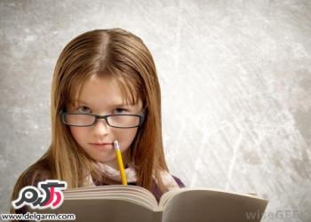 روش های صحیح مطالعه مختص کودکان