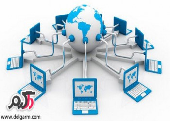 چگونه حجم اینترنت خود را کنترل کنیم؟!