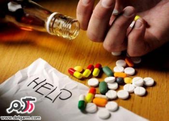 دانستنی مواد مخدر همراه علائم نوجوانان مشکوک به اعتیاد