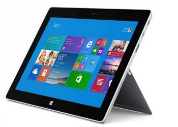 معرفی تبلتMicrosoft Surface Pro 2