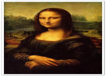 زیباترین نقاشی های دنیا ( 1-5)