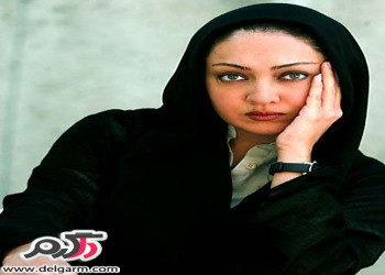 محبوبترین و شناخته شده ترین بازیگران ایرانی در جهان