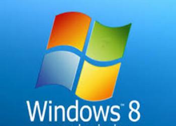 کاربران ویندوز 8 به سادگی در اینترنت خود صرفه جویی کنید