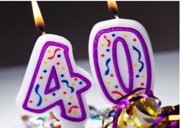 مایکروسافت از اول تا تولد 40 سالگی ..!