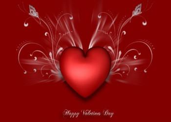 تصاویر فانتزی قلب (2)