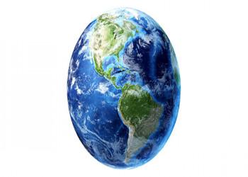 دانستنی های بسیار جالب در مورد کره زمین