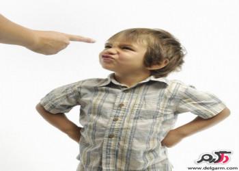 معاشرت هایی که کودکان باید حتما یاد بگیرند؟