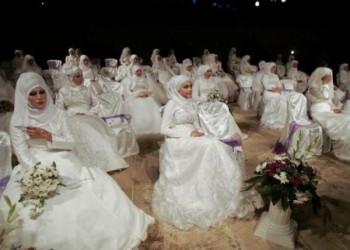 شرایط ازدواج در شهر های مختلف چیست؟