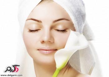 راهکار های مناسب برای از بین بردن موهای زائد بدن