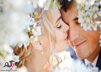 چگونه همسر خود را بهتر ارضا کنیم