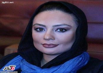 بیوگرافی و عکس های جدیدیکتا ناصر مرداد 2016