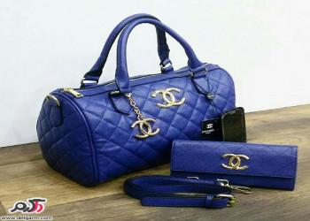 کیف های زیبای زنانه جدیدترین سری شهریور 1395