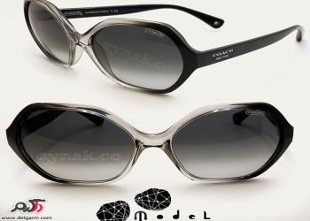 جدیدترین مدل از عینک آفتابی تابستان 2016