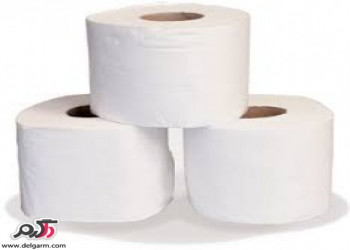 خطرات استفاده از دستمال کاغذی برای زنان را میدانید؟(ویژه خانم ها)