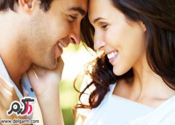 چطور عاشقانه زندگی کنیم؟