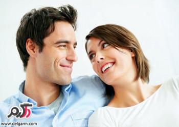 نیازهای اساسی مردان به زنان(در روابط زناشویی)