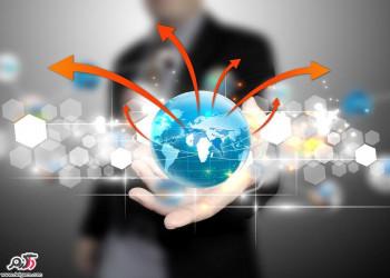 آیا سودی در بازاریابی شبکه ای (Network Marketing) وجود دارد؟