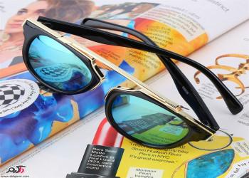 ویژگی عینک آفتابی خوب چیست؟