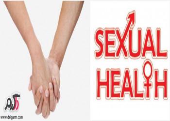 راه های افزایش لذت در رابطه جنسی