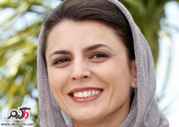 گران دستمزدترین بازیگر زن سینمای ایران