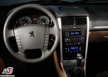 آموزش اولیه رانندگی(گواهی نامه پایه سوم)
