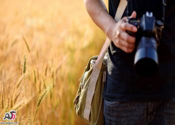 نکات مهم در خرید دوربین عکاسی مناسب و حرفه ای