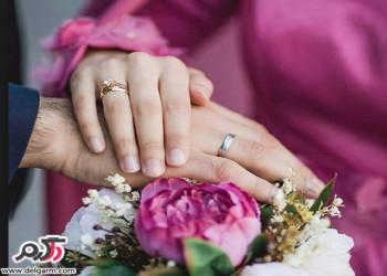حکم ازدواج با زنان مطلقه چیست؟