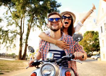 راه های مناسب برای کاهش جر و بحث بین زوجین