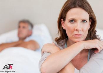 آیا نداشتن رابطه جنسی به مدت زیاد باعث تنگی واژن میشود؟!