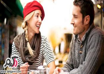 عادت های مهم و اشتباه در قرار ملاقات های عاشقانه