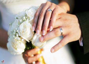 اثر ازدواج بر روی بدن