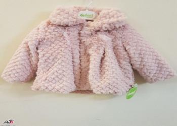مدل لباس فانتزی بچه گانه پاییزه دخترانه 2018