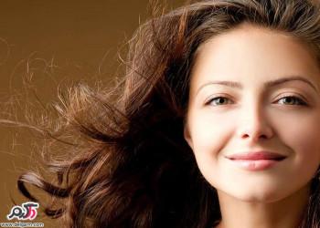 معرفی شامپو مناسب برای موهای رنگ شده